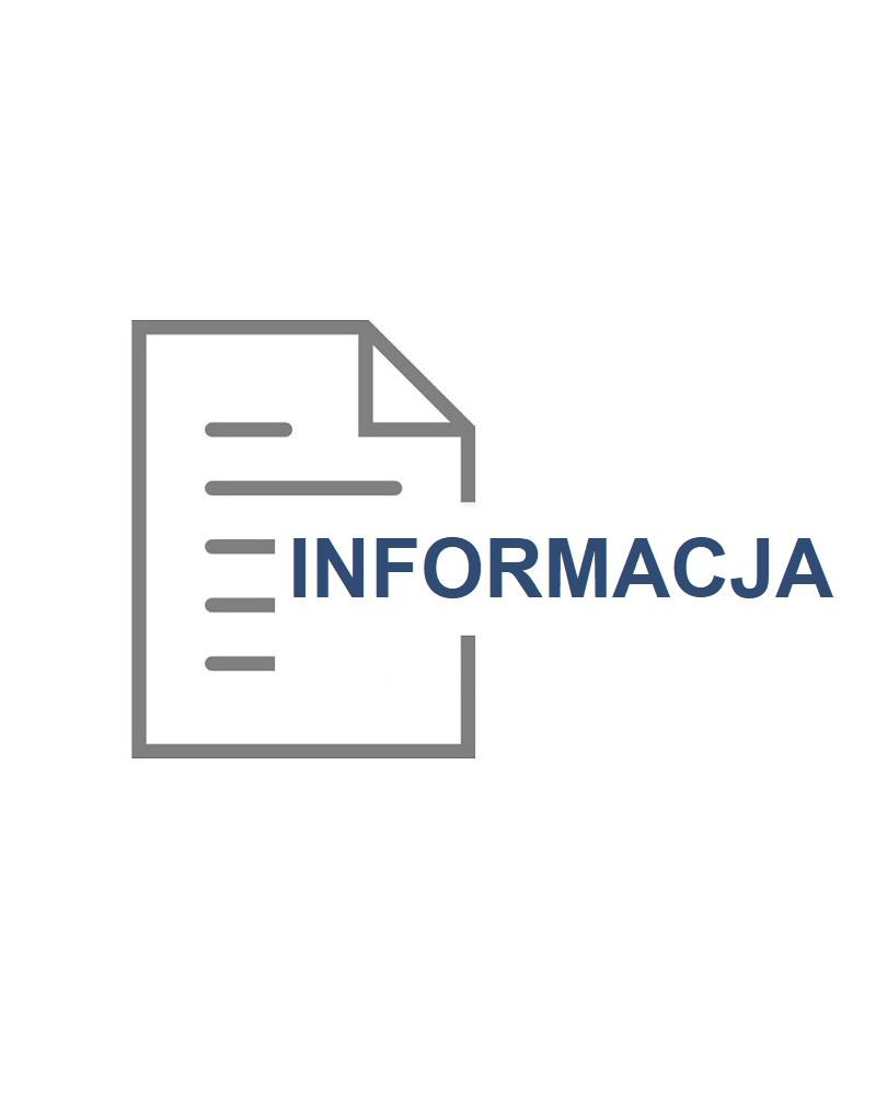 """Nabór wniosków do programu """"Opieka wytchnieniowa"""""""