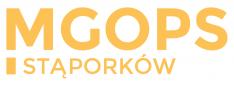 MGOPS-logo