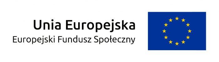 UE_EFS
